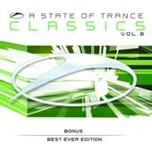 A State of Trance Classics, Vol. 6 (Bonus Best Ever Edition)