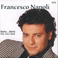 Marina - Francesco Napoli