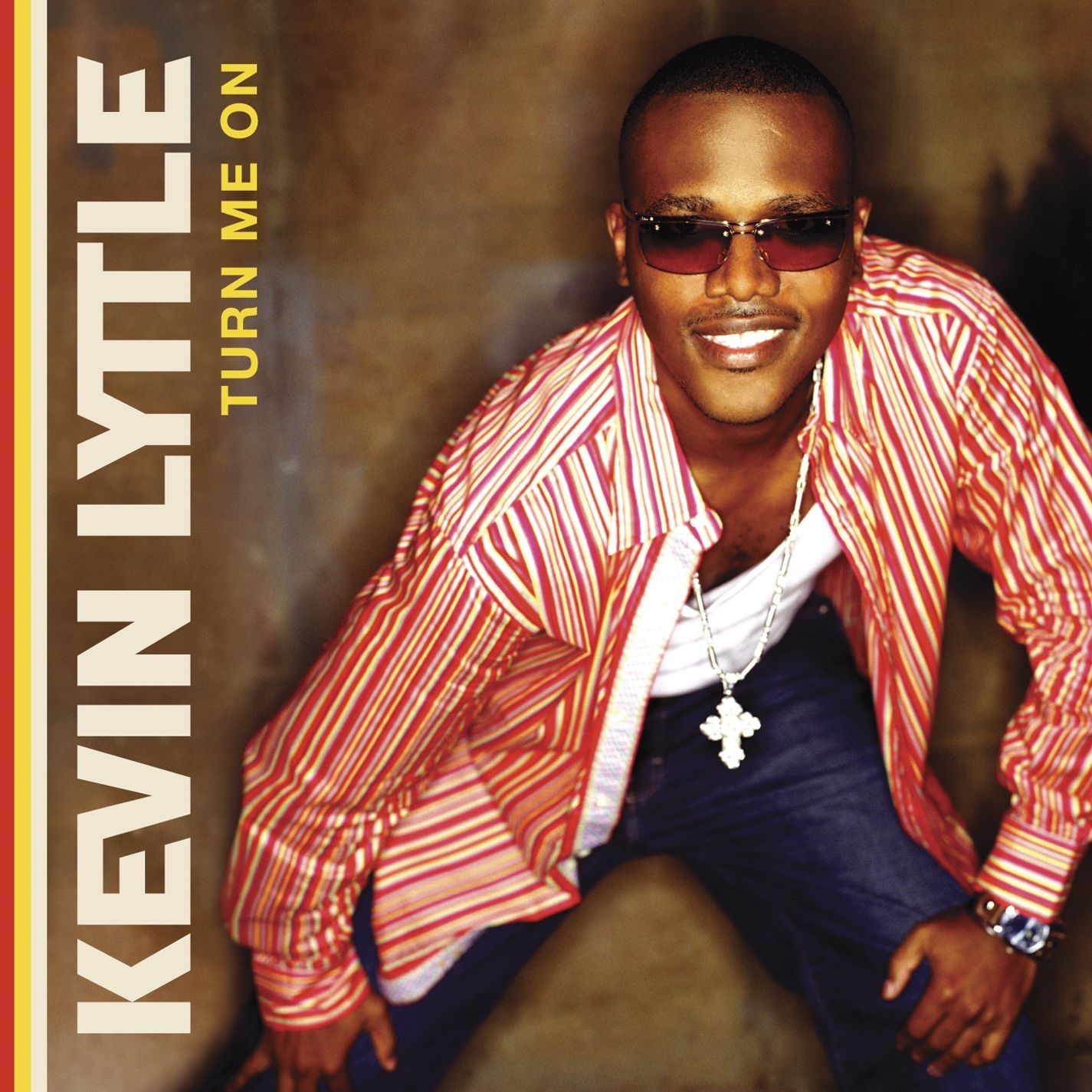 I Got It Kevin Lyttle Mp3 Download