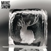 Miike Snow Deluxe Edition