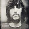 Imagem em Miniatura do Álbum: I Am Nothing But Emotion (Bonus Track Version)