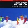 Olympica (European Wind Circle), Jan Van der Roost & Tokyo Kosei Wind Orchestra
