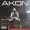 Hurt Somebody (feat. French Montana) - Single, Akon