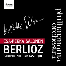 elements of romanticism seen in berlioz s symphonie fantastique Symphonie fantastique / hungarian  berlioz: symphonie fantastique/roméo et  the intense symphony encompasses the greatest elements of romanticism.