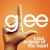 Total Eclipse of the Heart (Glee Cast Version) [feat. Jonathan Groff] - Single, Glee Cast
