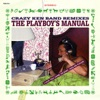 The Playboy's Manual - EP ジャケット写真