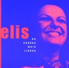 How Insensitive (Insensatez)  - Elis Regina