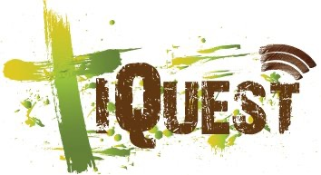 iQuest the podcast