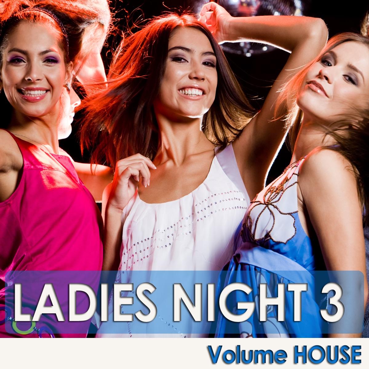 Тусовки девчонок в ночных клубах 22 фотография