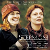 Stepmom (Music from the Motion Picture)