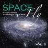 Space Fly, Vol. 2 - A Magic Chill Trip Presented By Frank Borell