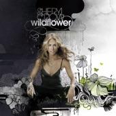 Good Is Good - Sheryl Crow