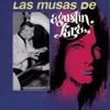 Las Musas de Agustín Lara, Agustín Lara