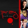 Pray (feat. Therry Thomas & Courtney Jensen) - Single, Peter Hollens