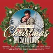 Ljuva nostalgi - Christmas Memories