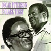 On A Slow Boat To China  - Oscar Peterson