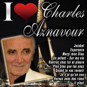 I Love Charles Aznavour