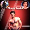 Manchala Original Motion Picture Soundtrack