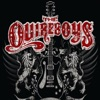 Biking for Bobby (In Aid of the Sir Bobby Robson Foundation and Breakthrough Breast Cancer) - Single, The Quireboys