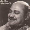 Misty  - Joe Pass