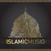 The Best of Islamic Music, Vol. 2