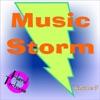 Music Storm, Vol. 5, S. Contestabile & D Bovenga