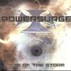 Eye of the Storm, Powersurge