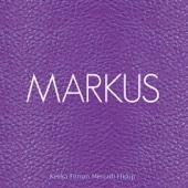 Alkitab Suara Markus