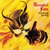 The Oath - Mercyful Fate