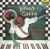 Just You, Just Me  - Benny Green