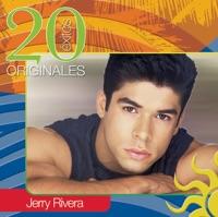 20 Exitos Originales Jerry Rivera Mp3 Longpetkerpdi