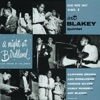 Once In A While (Live) (Rudy Van Gelder Edition) (1998 Digital Remaster)  - Art Blakey Quintet