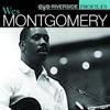 Besame Mucho  - Wes Montgomery
