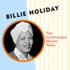 As Time Goes By  - Billie Holiday