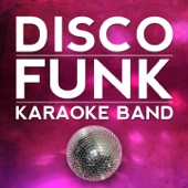 Dancing Queen (Karaoke With Backing Vocals) [Originally Performed By Abba]