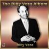The Billy Vera Album