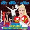Beat Down feat Iggy Azalea Remixes Single