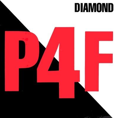 P4F - Diamond
