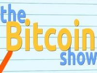 Bitcoin Web Show