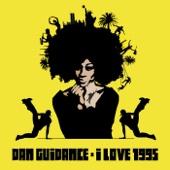 I Love 1995 - Single cover art