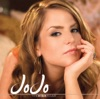 The Way You Do Me - Jojo