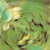 Slowdive - EP ジャケット写真