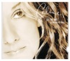 C�line Dion - Its All Coming Back to Me Now