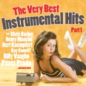 The Very Best Instrumental Hits, Pt. 1