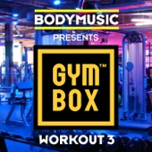 Bodymusic Presents Gymbox - Workout 3