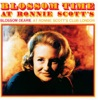The Shadow Of Your Smile  - Blossom Dearie