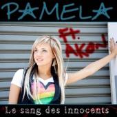 Le sang des innocents (feat. Akon) - Single