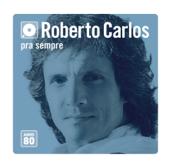 Box Roberto Carlos - Anos 80