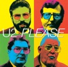Please - EP U2 mp3
