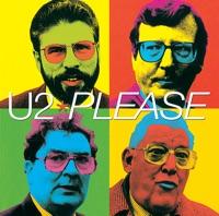 Please - EP MP3